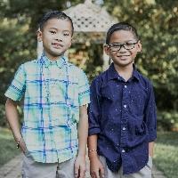 Samuel & Elijah's Buckeyes profile picture