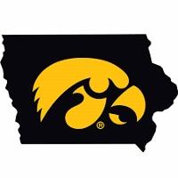 Go Hawks profile picture