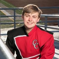 Team Beau profile picture
