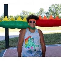 Green Xanterns profile picture