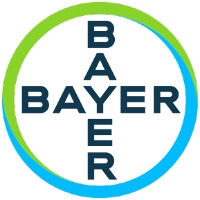 Bayer Team Theresa profile picture