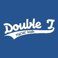 Team Double T profile picture
