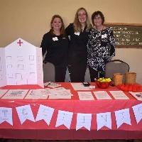 Team Hemophilia Treatment Center profile picture