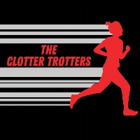 The Clotter Trotters profile picture