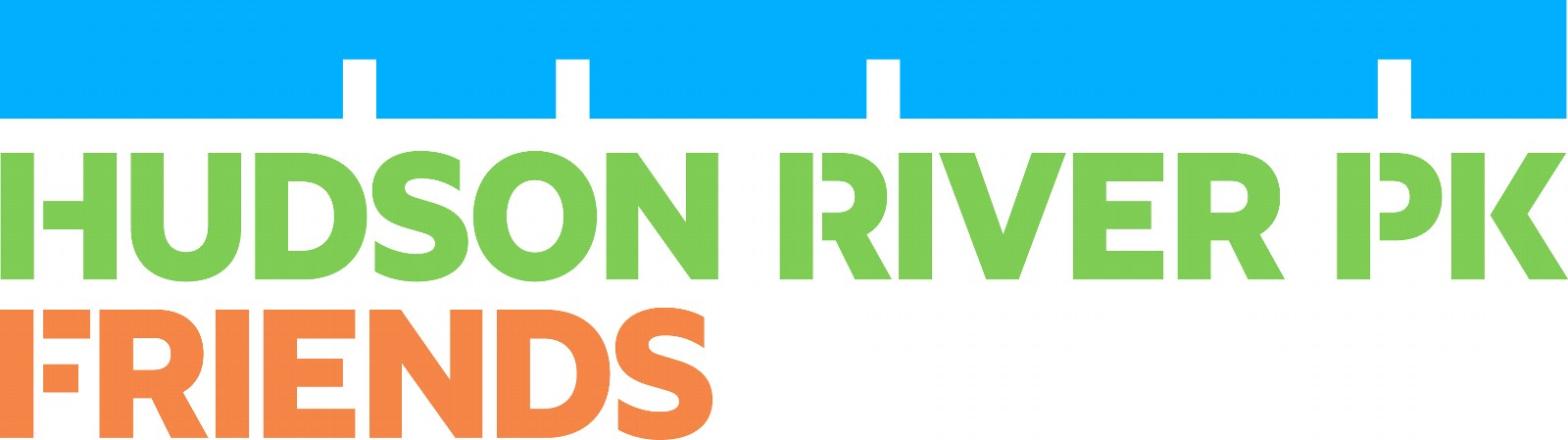 about the hudson river park games
