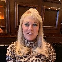 Christine Forman profile picture