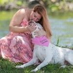Kristie Swenson profile picture
