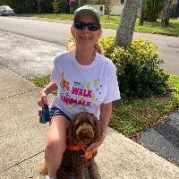 Laura Hogle profile picture