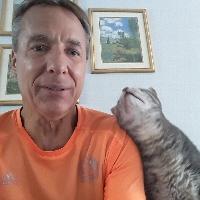 Peter Marzan profile picture
