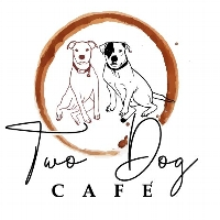 Two Dog Cafe profile picture