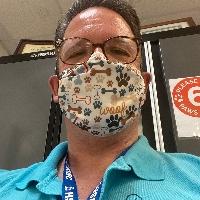 Donald P Orloski profile picture