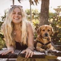 Rachel Frank profile picture