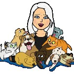 Linda Gieseking-Panariello profile picture