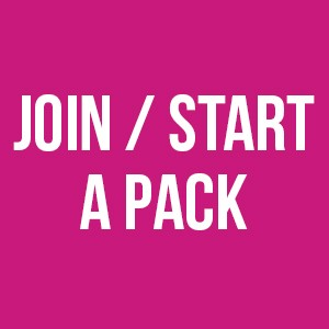 Join or Start A Pack