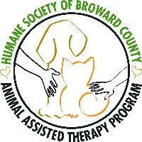 Animal Assisted Therapy (AAT) profile picture
