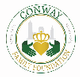 Conway Family Foundation