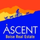 Ascent Boise Real Estate