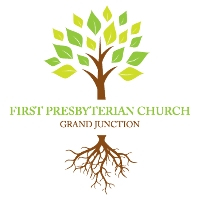 First Presbyterian Church Grand Junction profile picture