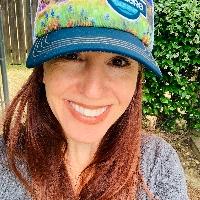 Allison Martinez profile picture