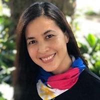 Ines Santiago profile picture