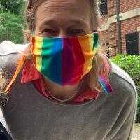 Alice Cornwell profile picture