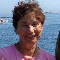 Nancy Goodwin profile picture