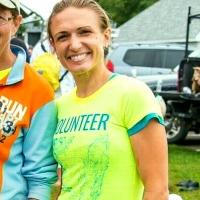Ruth Jahn profile picture
