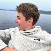 Ollie Dietter profile picture