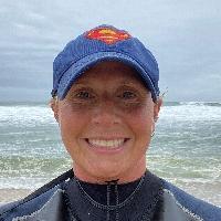 Erin Sandler profile picture