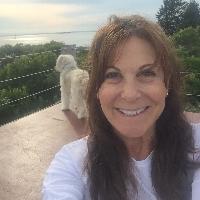 lorrie landsberg profile picture