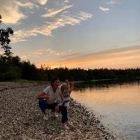 Tei Carpenter profile picture