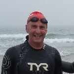Terence Moran profile picture