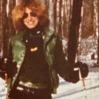 Evy Blum profile picture
