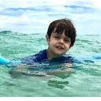 Blake Stuart profile picture