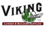 Viking, Inc