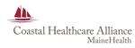 Coastal Healthcare Alliance