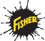 Fisher Engineering (Douglas Dynamics)
