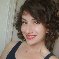Mariah Candelaria profile picture