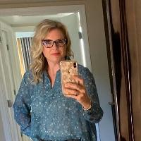 Kristin Underwood profile picture