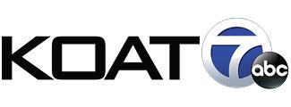 KOAT TV7