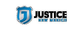 KOAT Justice NM