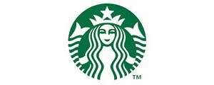 Starbucks at Columbia and Central