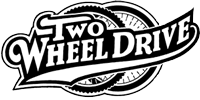 Two Wheel Drive