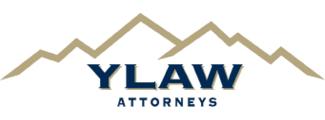 YLAW Attorneys