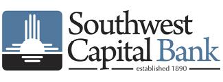 Southwest Capital Bank