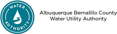 Albuquerque - Bernalillo County Water Utility Authority