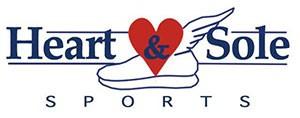 Heart & Sole Sports