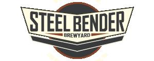 Steel Bender Brewyard