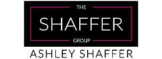 The Shaffer Group - Ashley Shaffer