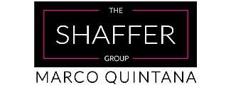 The Shaffer Group - Marco Quintana